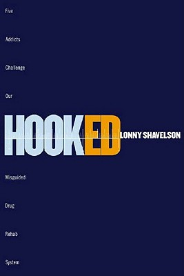 Hooked By Shavelson, Lonny